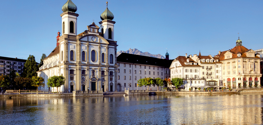Jesuit_Church_Lucerne.jpg